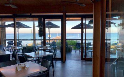 Seaford Beach Cafe
