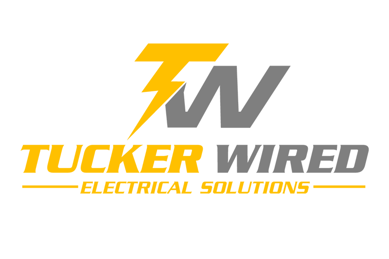 Tucker Wired - Your Local Electrician